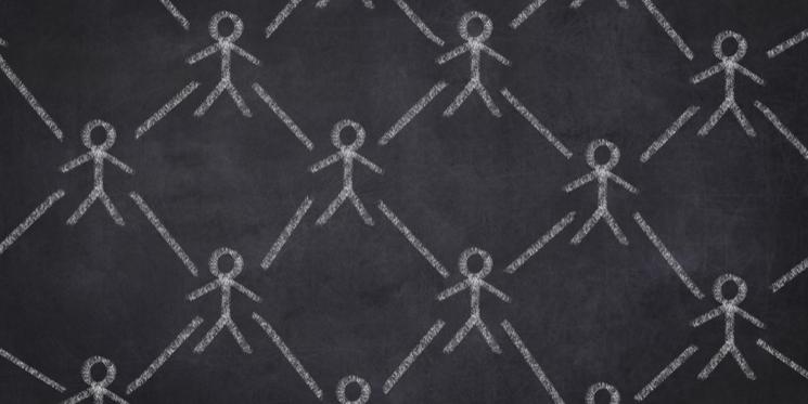 linkedin for effective b2b marketing