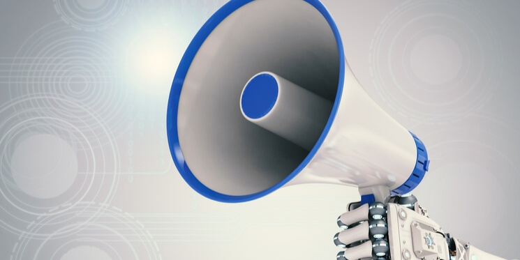 tone-of-voice-marketing-for-manufacturing