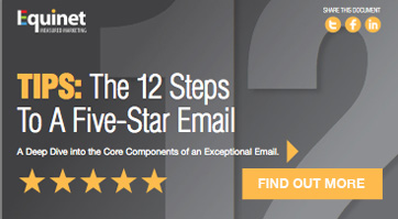 five star email tipsheet