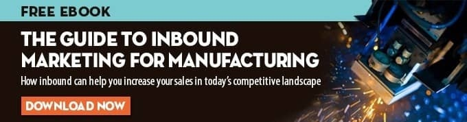 Inbound-marketing-for-manufacturing-guide