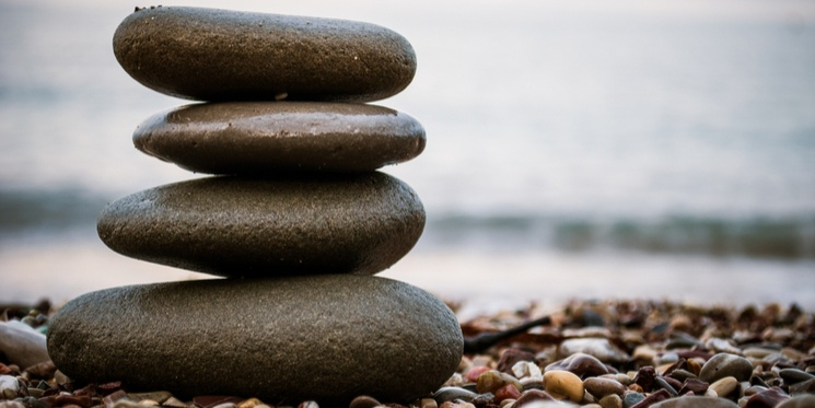 How to grow your business with the HubSpot Growth Stack