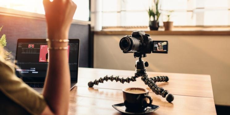 How to do B2B influencer marketing better
