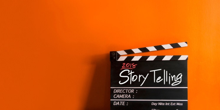 What can the rise of video teach us about great writing?