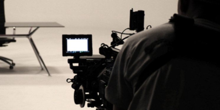 Video Marketing: How to make an explainer video