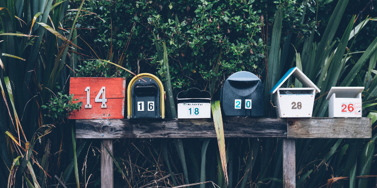 5 key considerations for effective email marketing