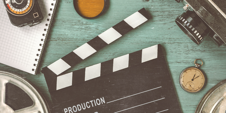 How to approach your inbound video marketing strategy