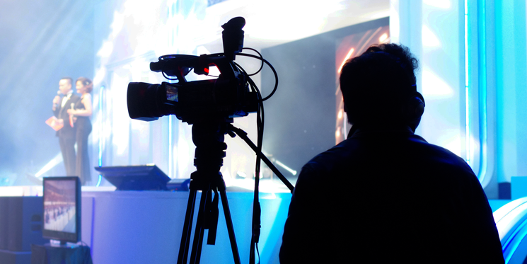 What are video marketing metrics and how do they work?