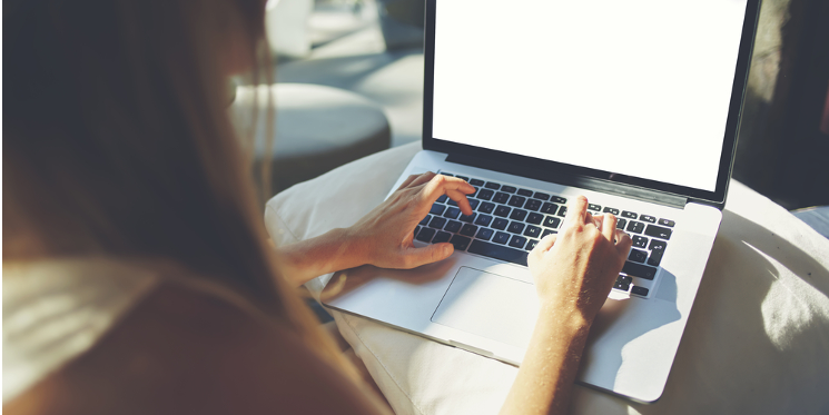 How to write excellent microcopy that maximises conversion rates