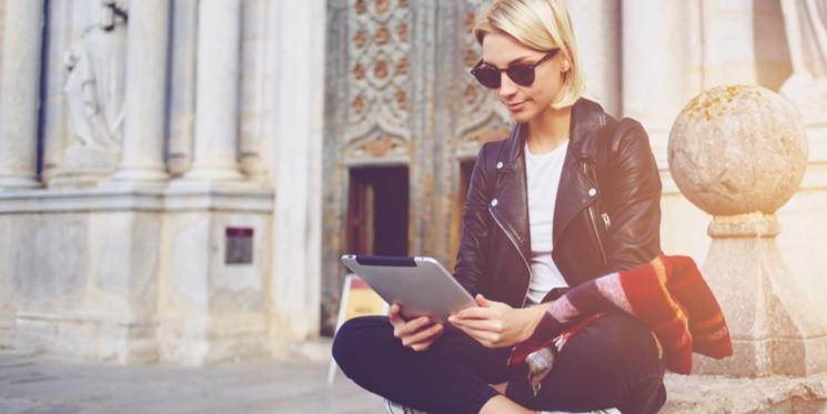 How to get more people reading your online content