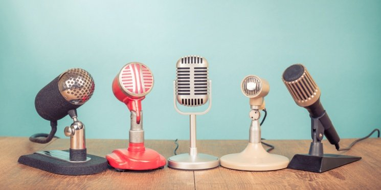 How to craft a winning B2B tone of voice
