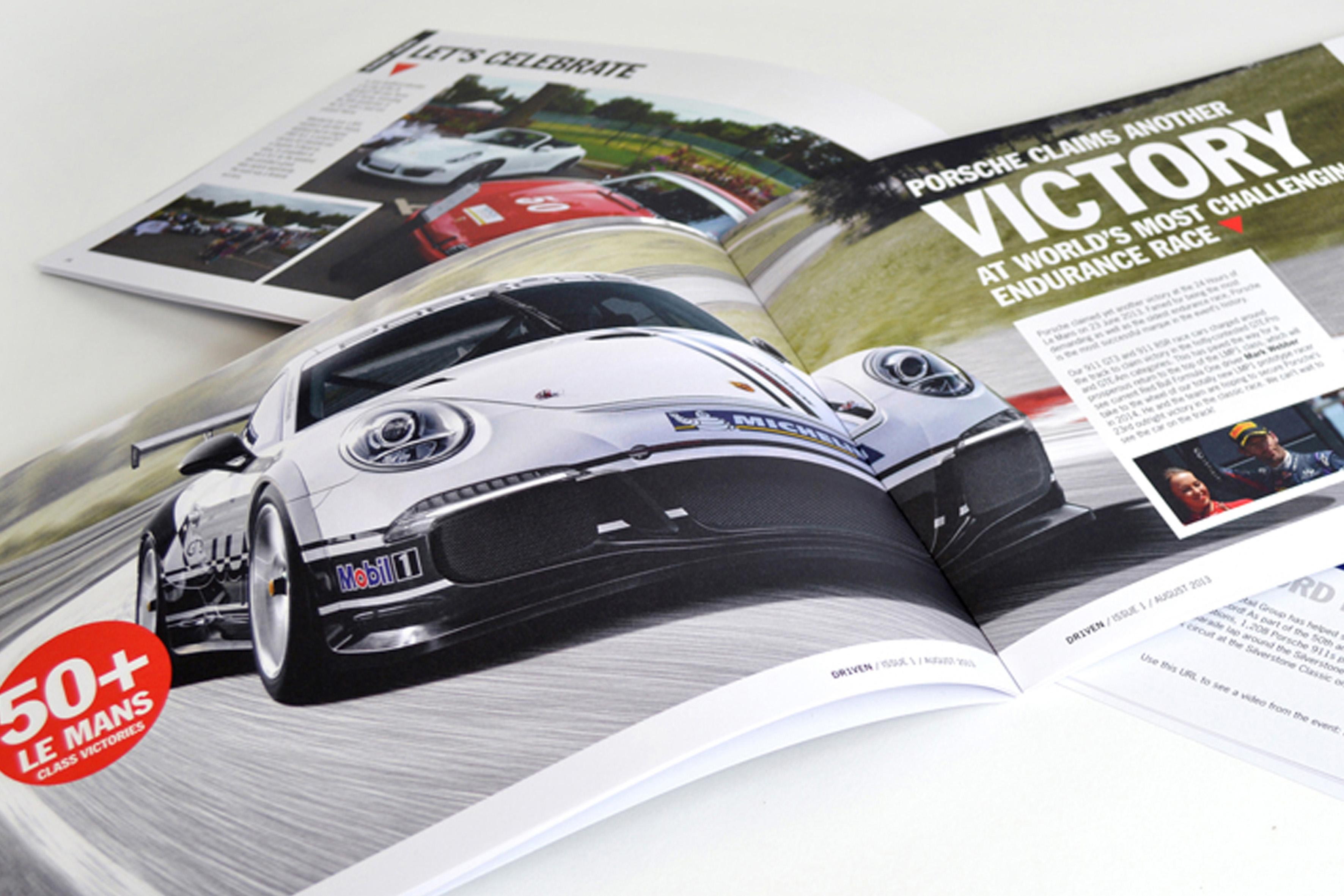 Dr1ven Magazine2