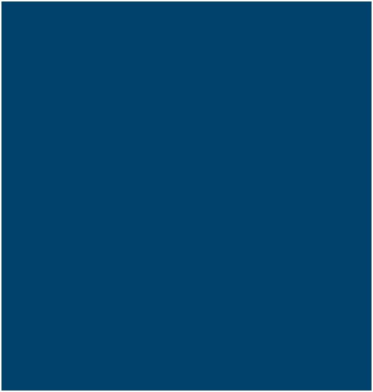 light-bulb-mobile