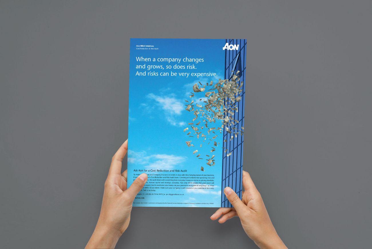 Aon-Advertising-01-Equinet-Media