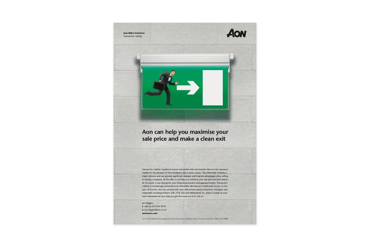 Aon-Advertising-02-Equinet-Media