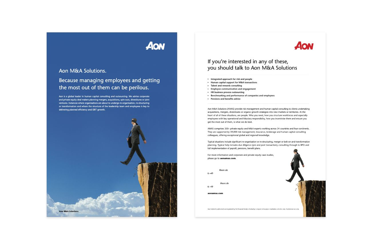 Aon-Print-02-Equinet-Media