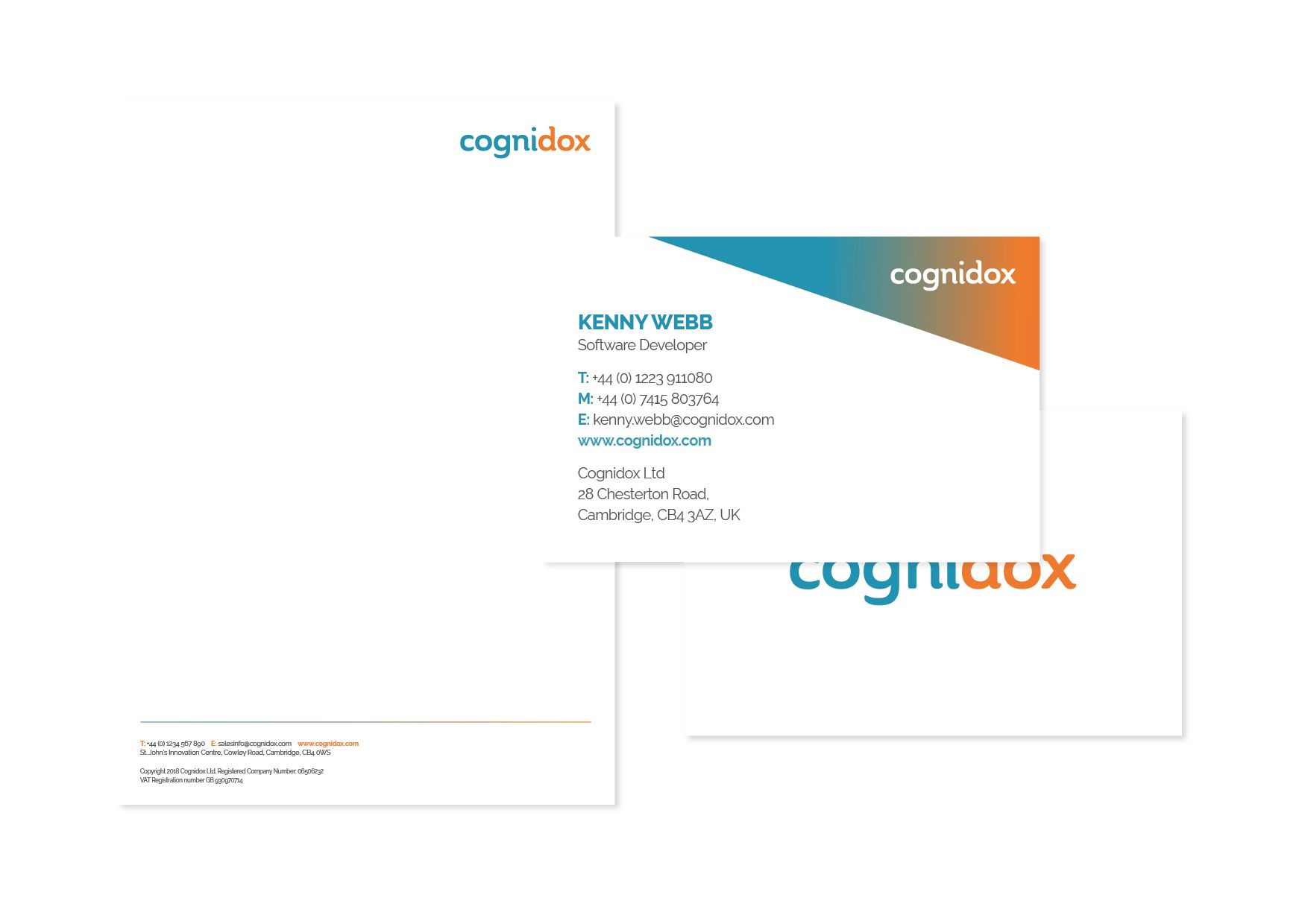 cognidox-web-print-digital-ebooks-equinet-media12