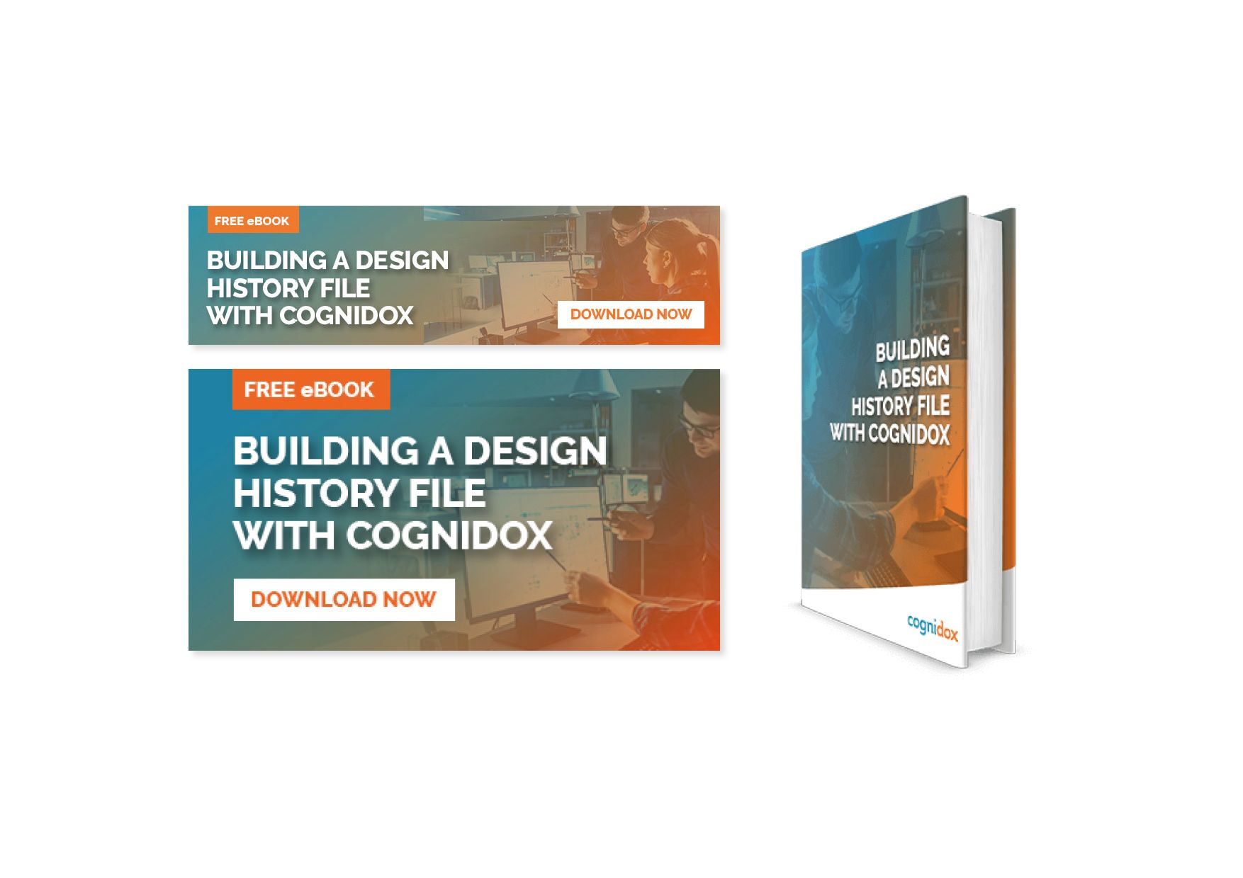 cognidox-web-print-digital-ebooks-equinet-media14