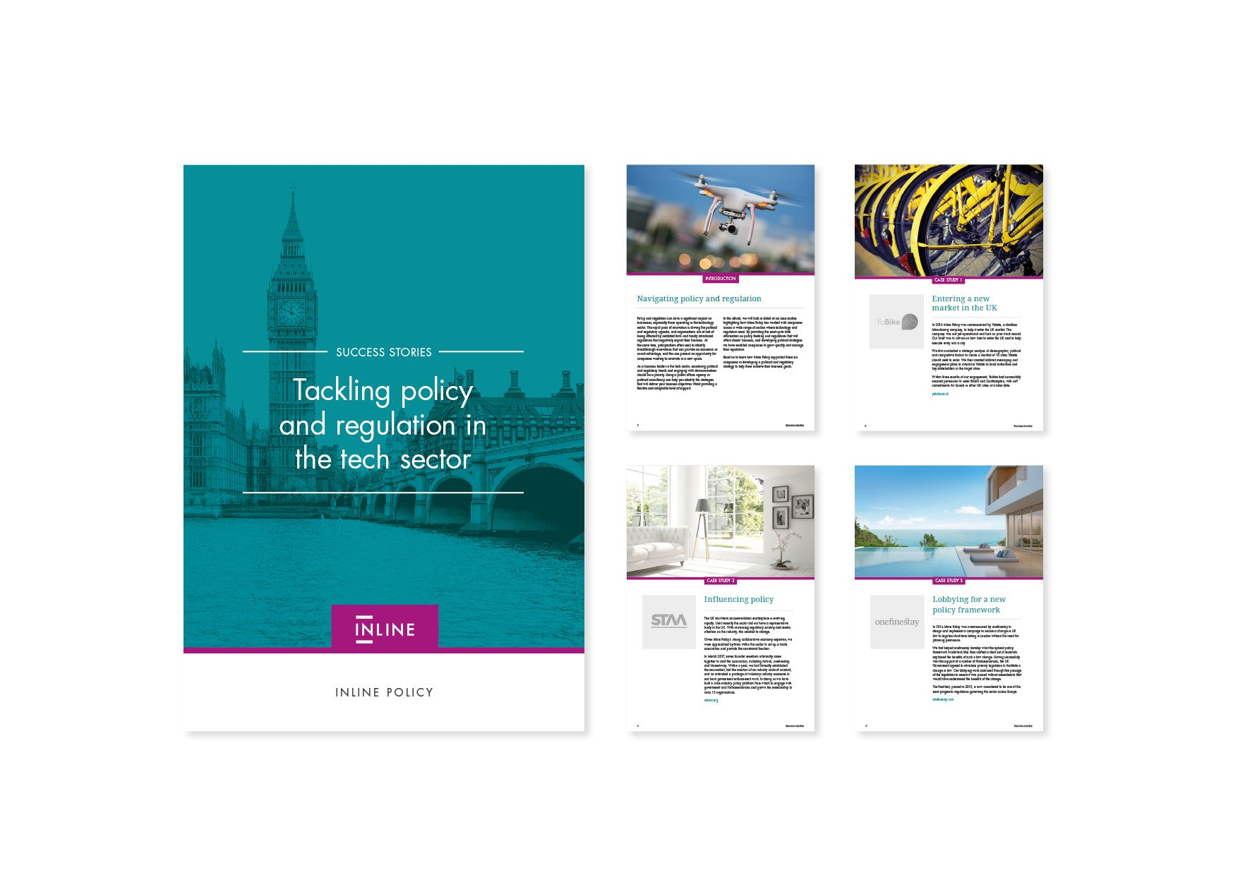 inline-web-print-digital-ebooks-equinet-media8