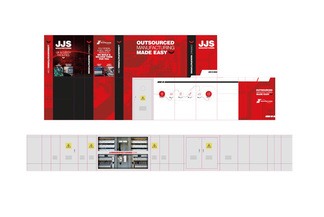 JJS-Exhibition-Stand-01-Equinet-Media