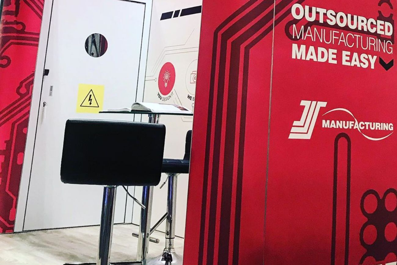 JJS-Exhibition-Stand-03-Equinet-Media – 1
