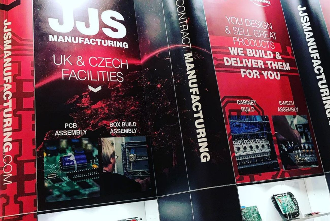 JJS-Exhibition-Stand-03-Equinet-Media – 2