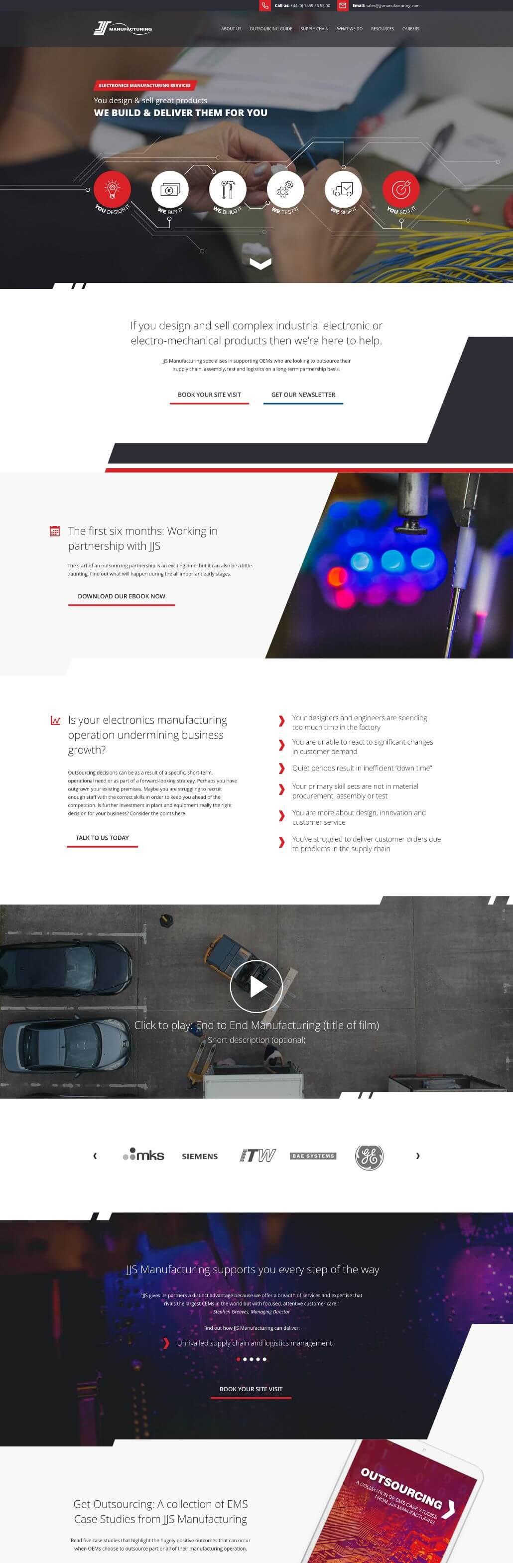 JJS-HomeScreen-Equinet-Media-UpSc-jpg@2xComp