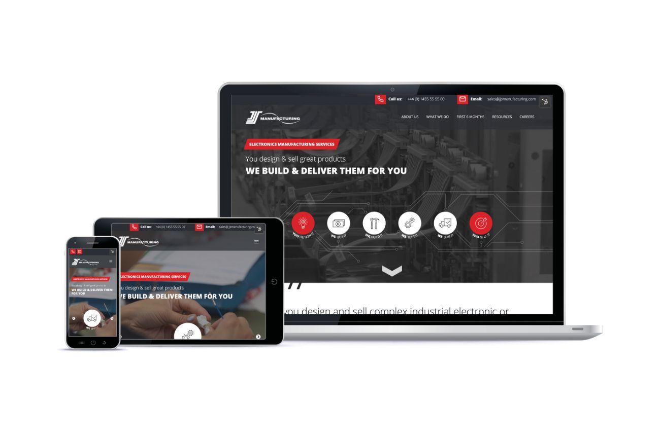 JJS-Website-01-Equinet-Media