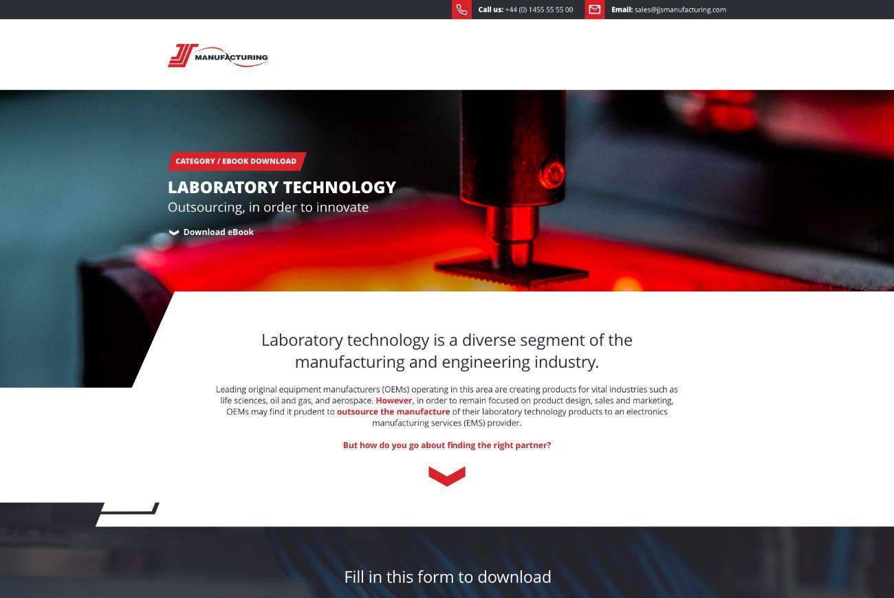 JJS-Website-02-Equinet-Media