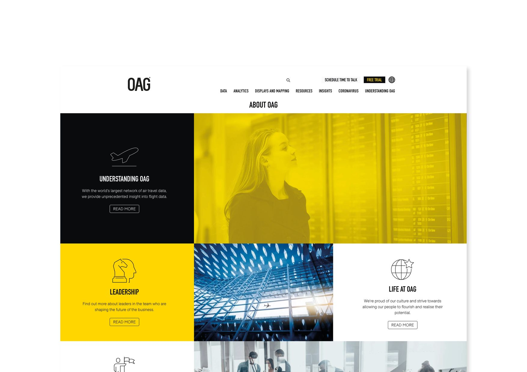 OAG-web-print-digital-ebooks-equinet-media34