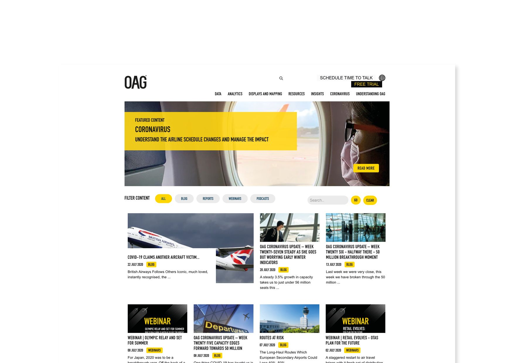 OAG-web-print-digital-ebooks-equinet-media35