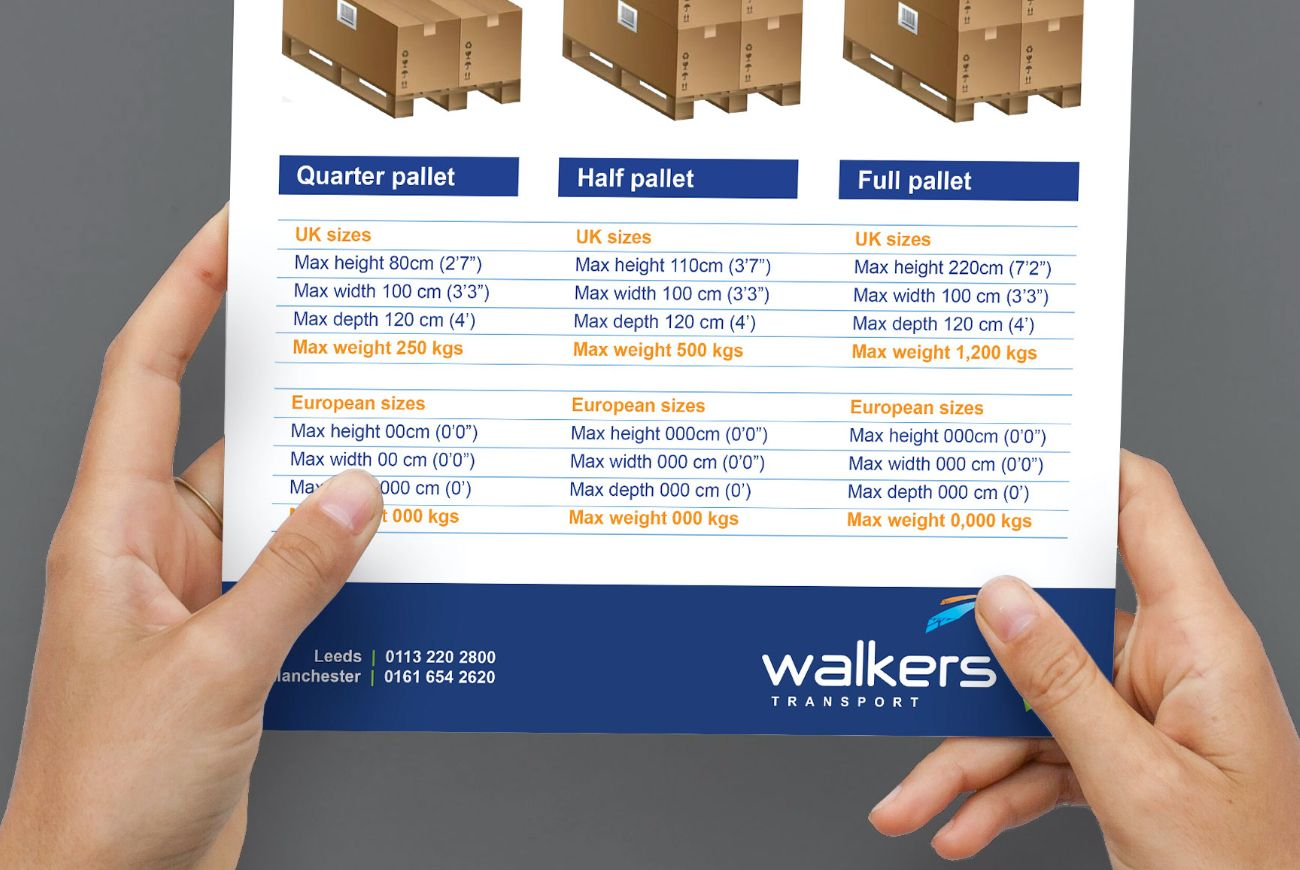 Walkers-Print-02-Equinet-Media