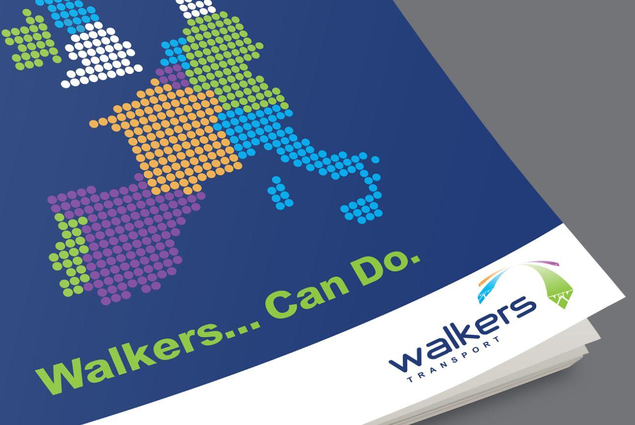 Walkers-Print-04-Equinet-Media