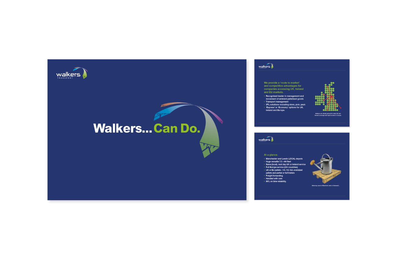 Walkers-Sales-Presenter-01-Equinet-Media