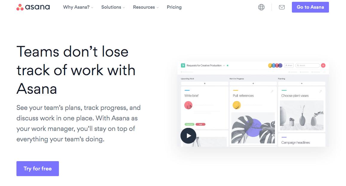 asana-homepage-example