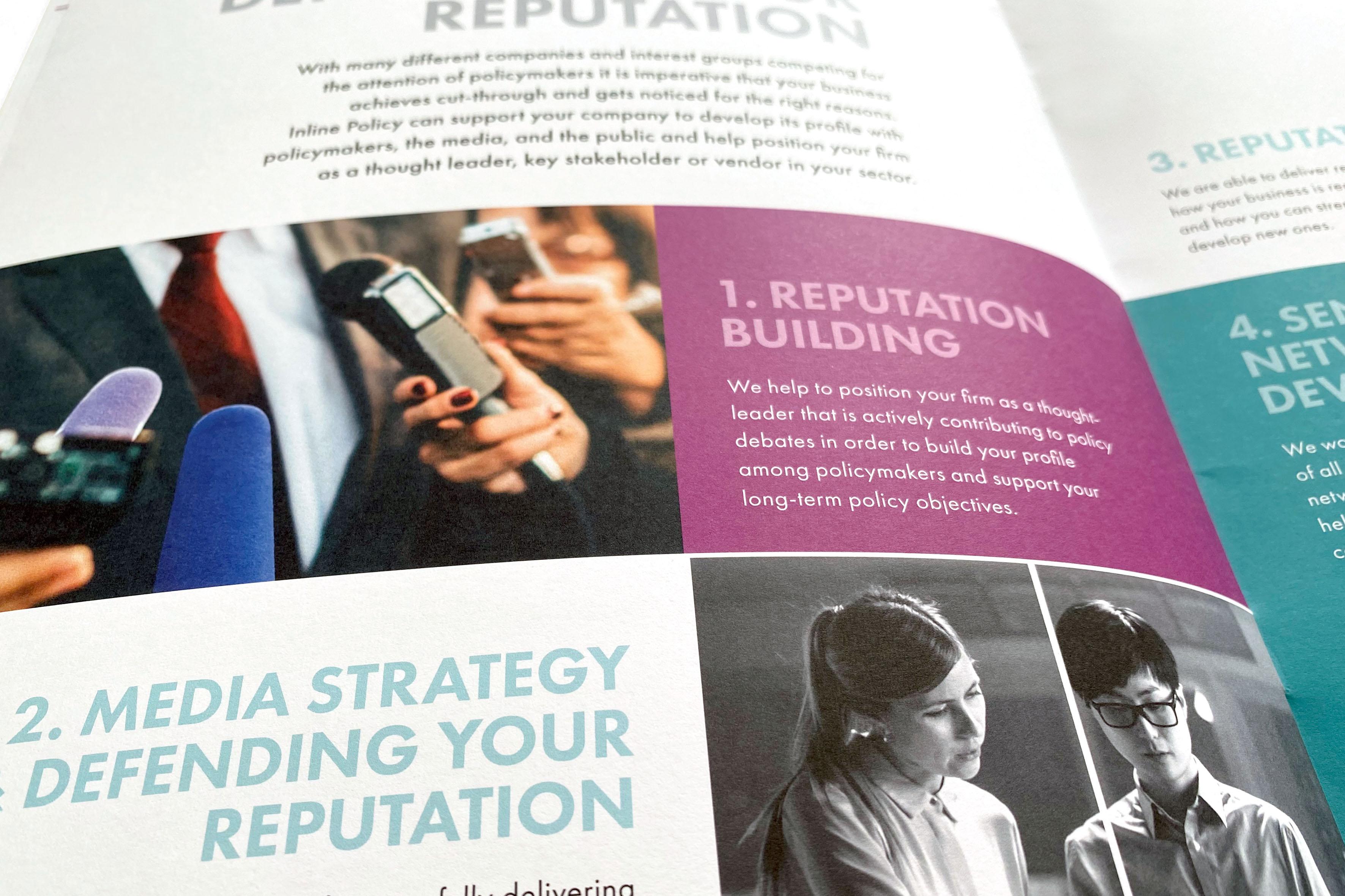 Inline Brochure 4