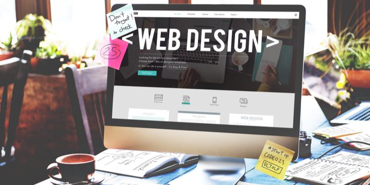 How to fold SEO into your website design