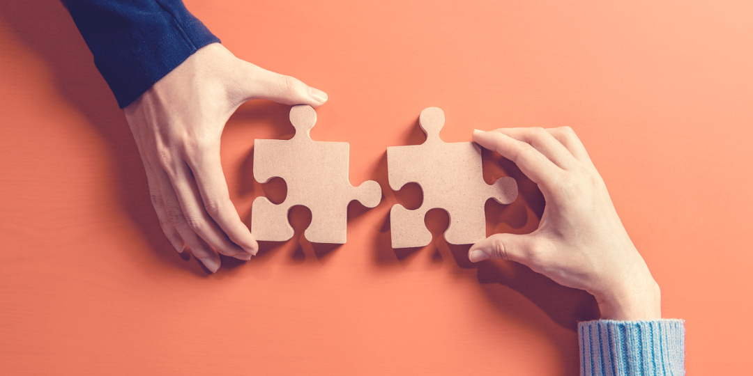 collaboration-critical-to-sales-enablement
